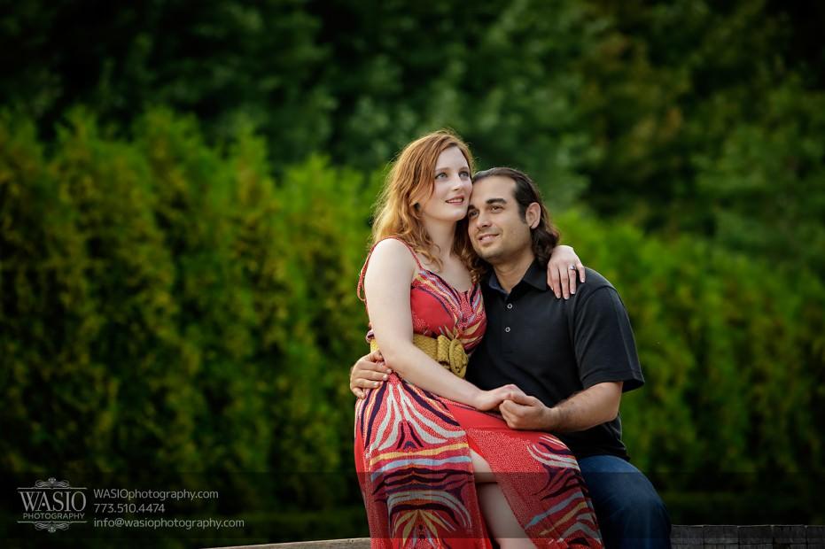 Destination-Chicago-Wedding-Engagement-Photos-WASIO-photography-0123-romantic-downtown-park-couple-engagement-931x620 A Chicago Engagement - Krista+Anthony