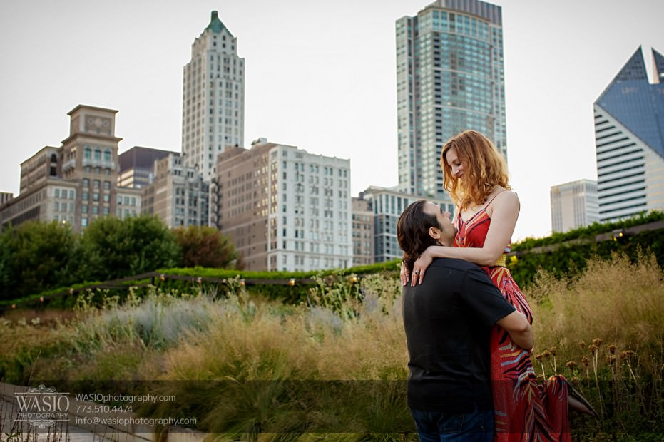 Destination-Chicago-Wedding-Engagement-Photos-WASIO-photography-0128-931x620 A Chicago Engagement - Krista+Anthony