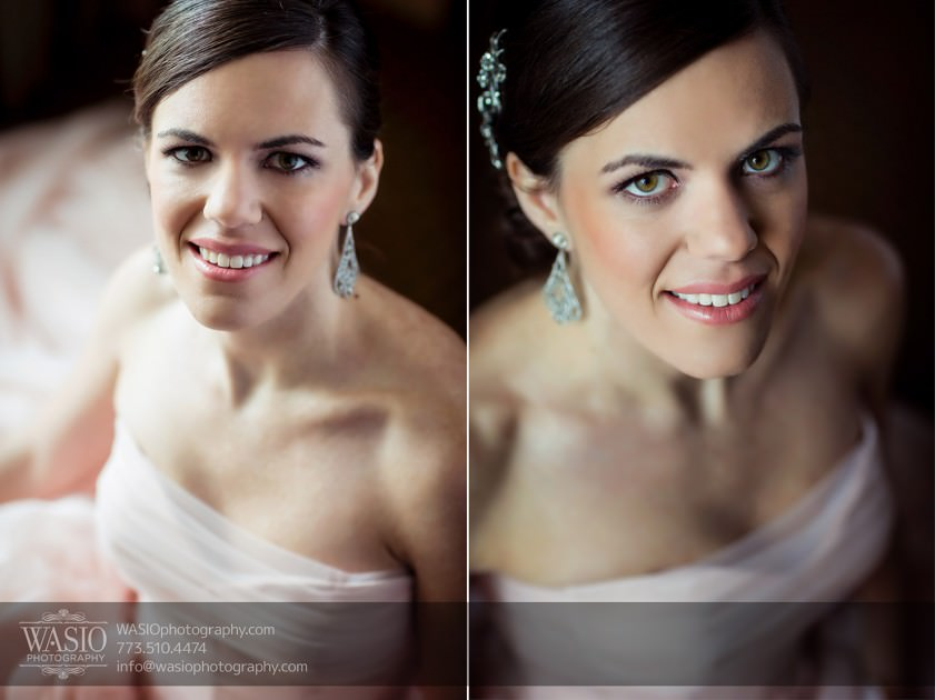 Destination-Chicago-Wedding-Photographer-WASIO-photography-0035-diem-angie-make-up-beautiful-bride-artistic-portrait-841x630 University of Chicago wedding at Smart Museum of Art - Lynn+Satya