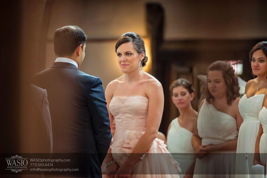 Destination-Chicago-Wedding-Photographer-WASIO-photography-0040-931x620 University of Chicago wedding at Smart Museum of Art - Lynn+Satya