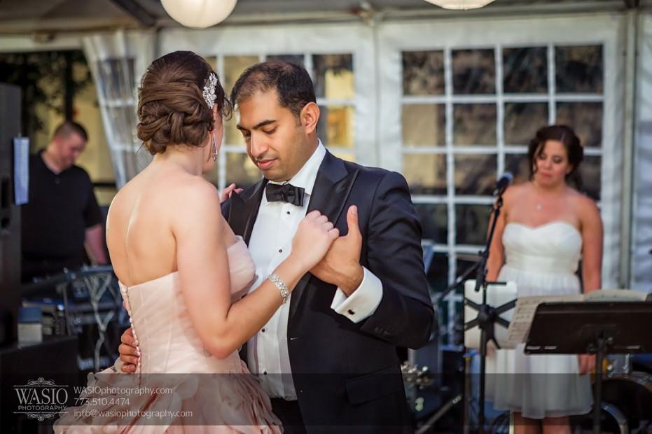 Destination-Chicago-Wedding-Photographer-WASIO-photography-0045-university-of-chicago-smart-museum-reception-931x620 University of Chicago wedding at Smart Museum of Art - Lynn+Satya