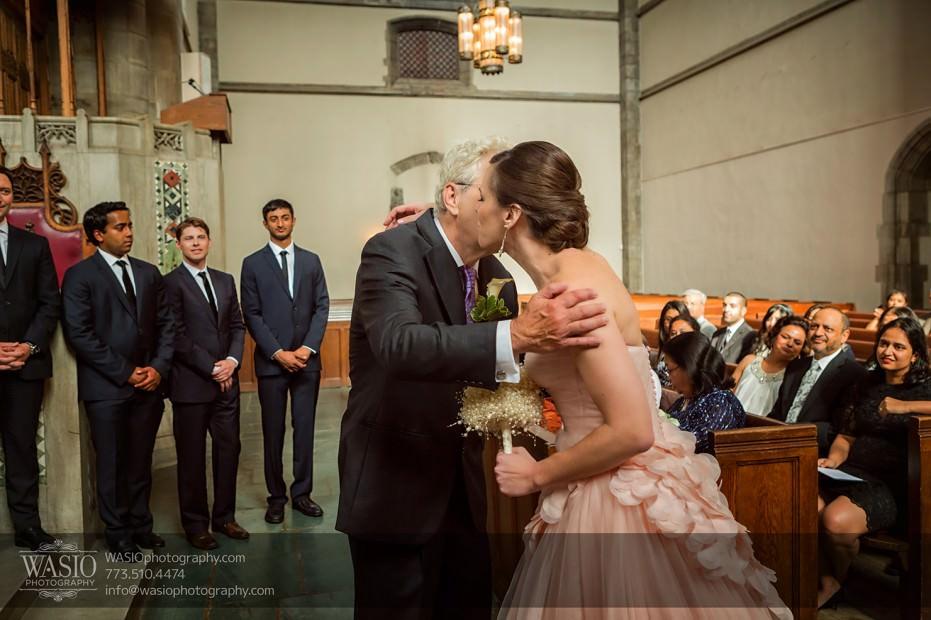 Destination-Chicago-Wedding-Photographer-WASIO-photography-0047-931x620 University of Chicago wedding at Smart Museum of Art - Lynn+Satya