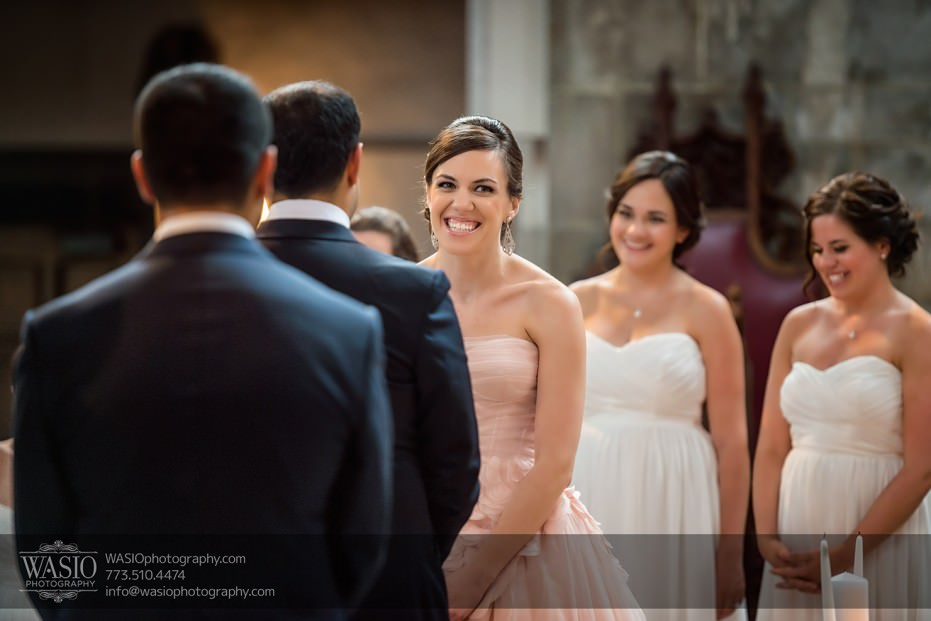 Destination-Chicago-Wedding-Photographer-WASIO-photography-0049-931x621 University of Chicago wedding at Smart Museum of Art - Lynn+Satya