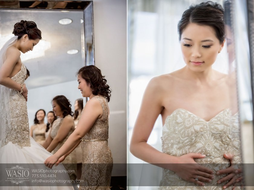 Destination-Chicago-Wedding-Photographer-WASIO-photography-0054-torry-burch-dress-841x630 A Beautiful Wedding at Victoria in the Park - Soy+Patrick