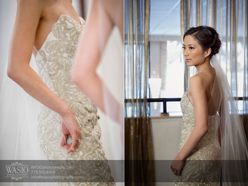 Destination-Chicago-Wedding-Photographer-WASIO-photography-0055-torry-berch-custom-wedding-gown-bride-asian-841x630 A Beautiful Wedding at Victoria in the Park - Soy+Patrick