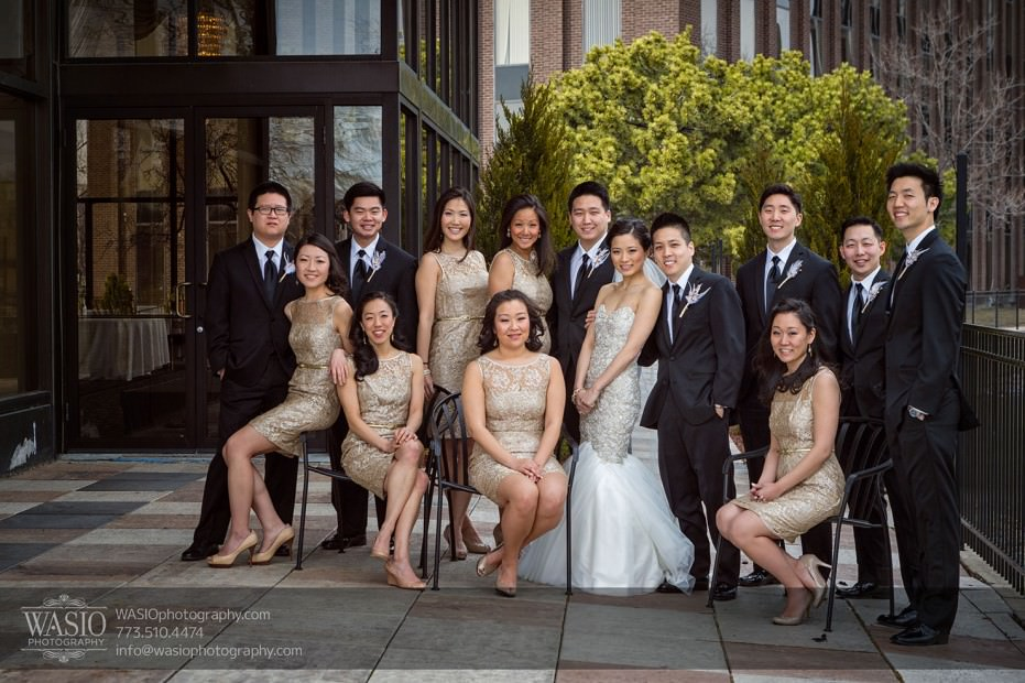 Destination-Chicago-Wedding-Photographer-WASIO-photography-0063-931x620 A Beautiful Wedding at Victoria in the Park - Soy+Patrick