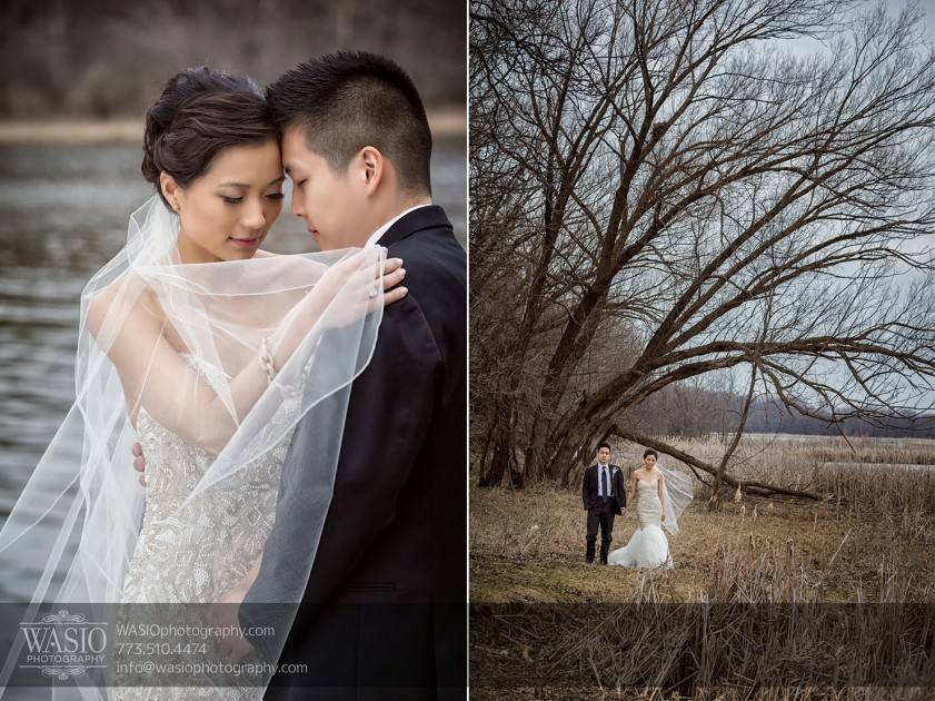 Destination-Chicago-Wedding-Photographer-WASIO-photography-0064-841x630 A Beautiful Wedding at Victoria in the Park - Soy+Patrick