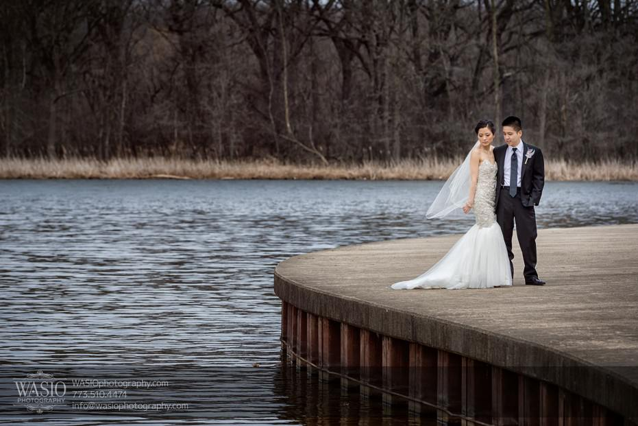Destination-Chicago-Wedding-Photographer-WASIO-photography-0066-931x621 A Beautiful Wedding at Victoria in the Park - Soy+Patrick