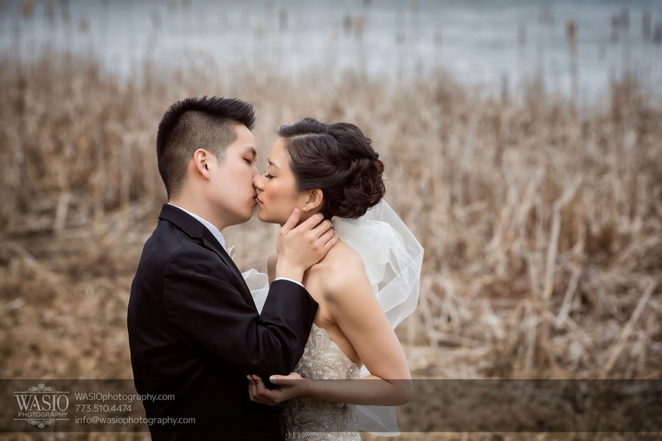 Destination-Chicago-Wedding-Photographer-WASIO-photography-0068-931x620 A Beautiful Wedding at Victoria in the Park - Soy+Patrick