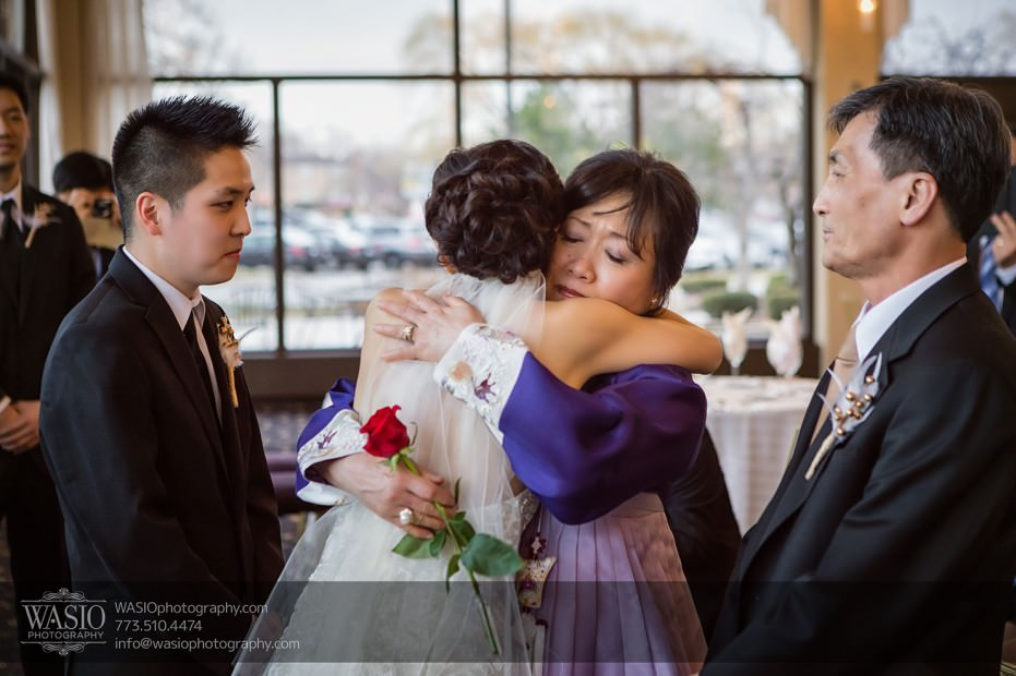 Destination-Chicago-Wedding-Photographer-WASIO-photography-0074-931x620 A Beautiful Wedding at Victoria in the Park - Soy+Patrick