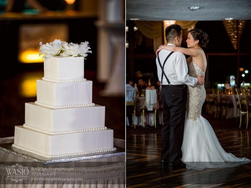 Destination-Chicago-Wedding-Photographer-WASIO-photography-0079-victoria-in-the-park-first-dance-841x630 A Beautiful Wedding at Victoria in the Park - Soy+Patrick