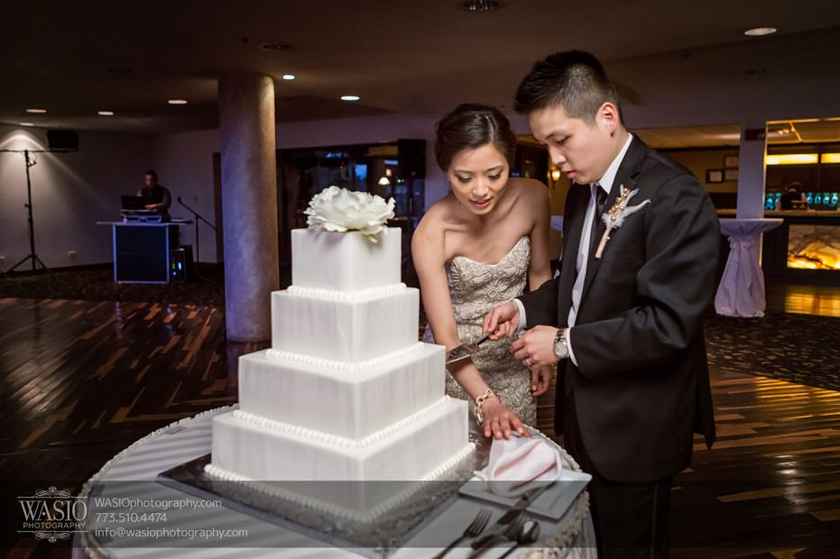 Destination-Chicago-Wedding-Photographer-WASIO-photography-0080-victoria-in-the-park-cake-cutting-931x620 A Beautiful Wedding at Victoria in the Park - Soy+Patrick