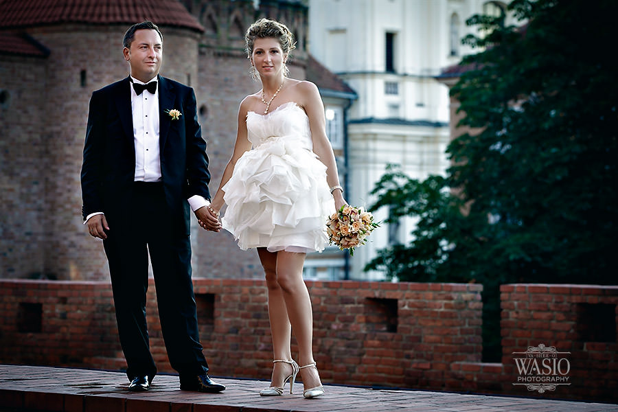 Destination-Wedding-Europet1 Europe Destination Wedding in Warsaw Poland - Chris + Gosia