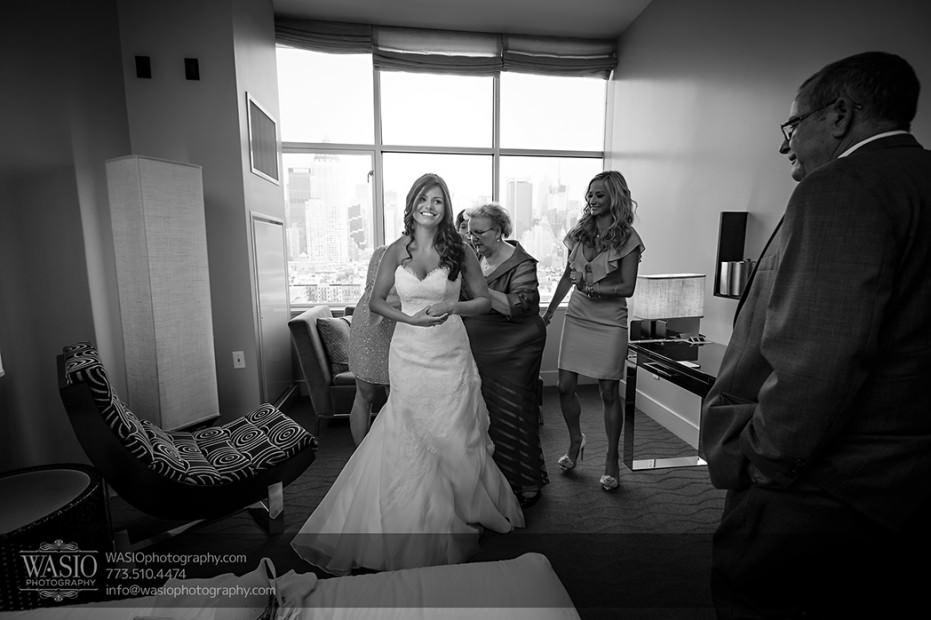 Destination-Wedding-New-York-Manhattan-Meat-Packing-District-003-931x620 Destination Wedding in Manhattan New York - Sarah+Richard
