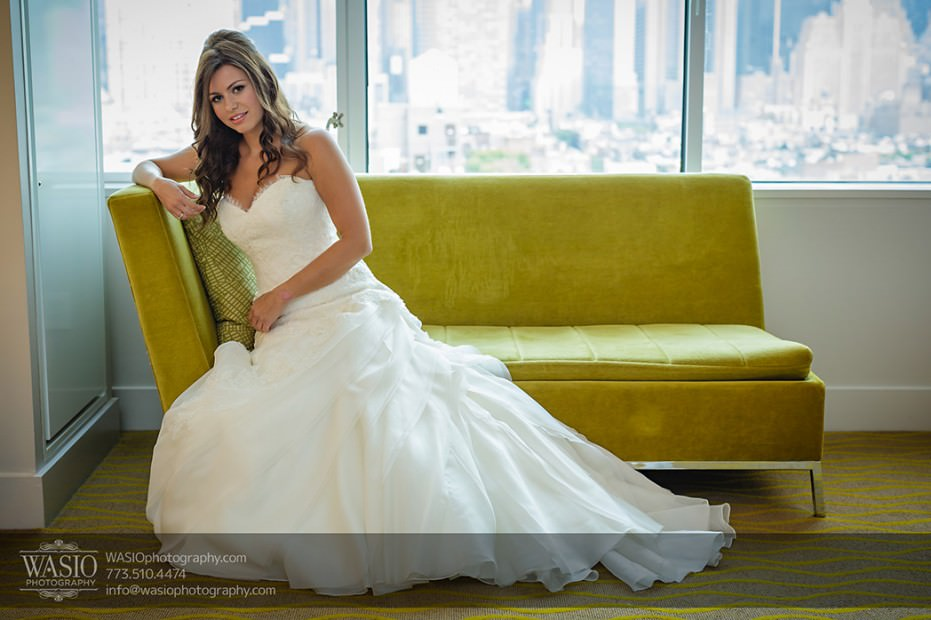 Destination-Wedding-New-York-Manhattan-Meat-Packing-District-005-931x620 Destination Wedding in Manhattan New York - Sarah+Richard