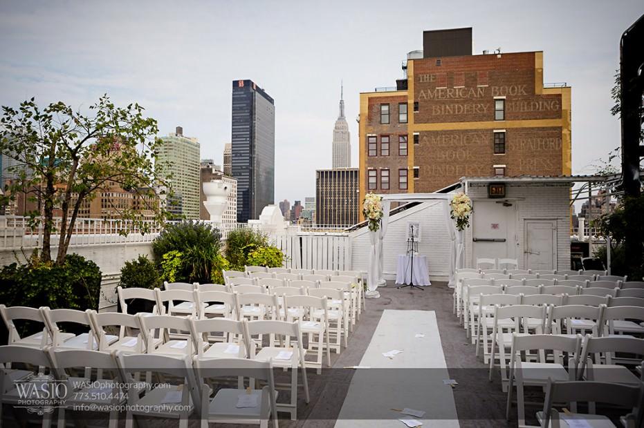 Destination-Wedding-New-York-Manhattan-Meat-Packing-District-006-931x620 Destination Wedding in Manhattan New York - Sarah+Richard