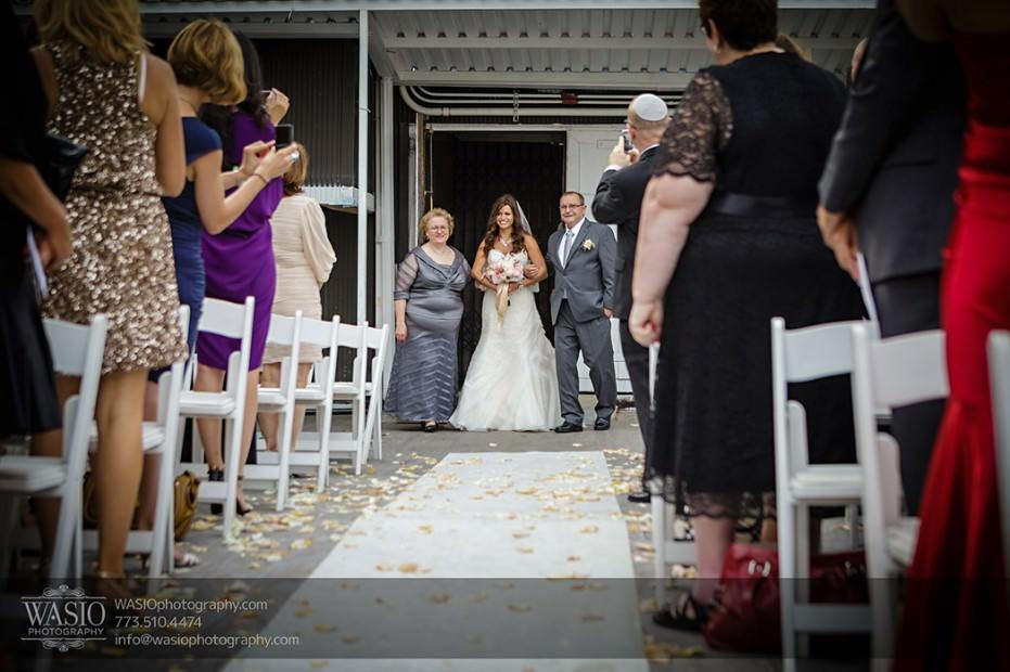 Destination-Wedding-New-York-Manhattan-Meat-Packing-District-009-931x620 Destination Wedding in Manhattan New York - Sarah+Richard