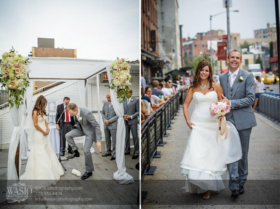 Destination-Wedding-New-York-Manhattan-Meat-Packing-District-011-931x695 Destination Wedding in Manhattan New York - Sarah+Richard