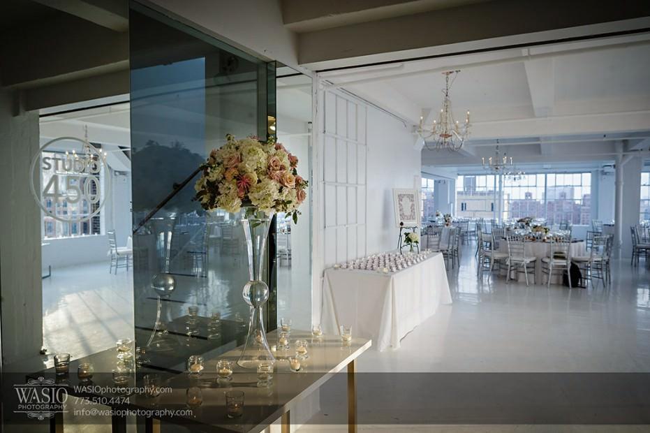 Destination-Wedding-New-York-Manhattan-Meat-Packing-District-013-Studio-450-Reception-931x620 Destination Wedding in Manhattan New York - Sarah+Richard