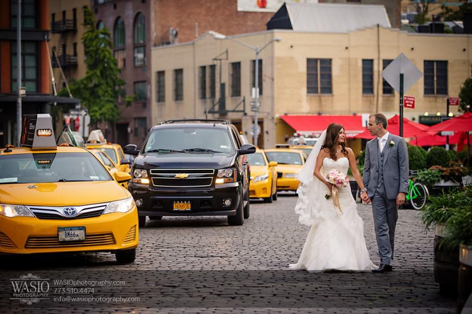 Destination-Wedding-New-York-Manhattan-Meat-Packing-District-014-931x620 Destination Wedding in Manhattan New York - Sarah+Richard