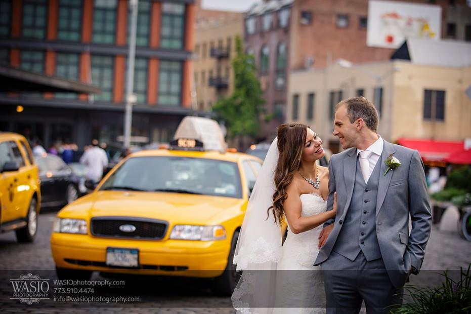 Destination-Wedding-New-York-Manhattan-Meat-Packing-District-015-931x620 Destination Wedding in Manhattan New York - Sarah+Richard