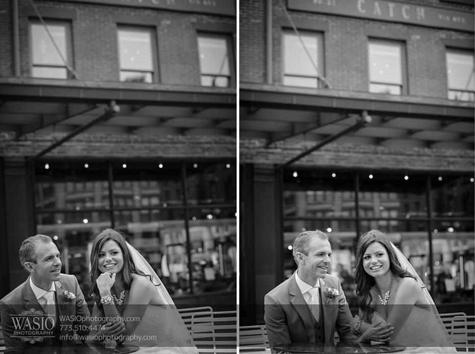 Destination-Wedding-New-York-Manhattan-Meat-Packing-District-017-931x695 Destination Wedding in Manhattan New York - Sarah+Richard