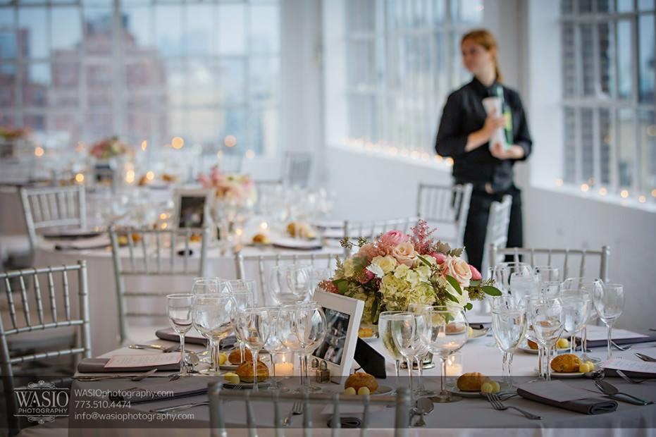 Destination-Wedding-New-York-Manhattan-Meat-Packing-District-019-Studio-450-Reception-931x620 Destination Wedding in Manhattan New York - Sarah+Richard