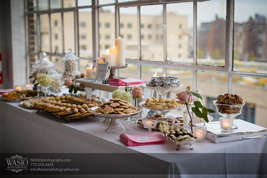 Destination-Wedding-New-York-Manhattan-Meat-Packing-District-020-Studio-450-Reception-931x620 Destination Wedding in Manhattan New York - Sarah+Richard