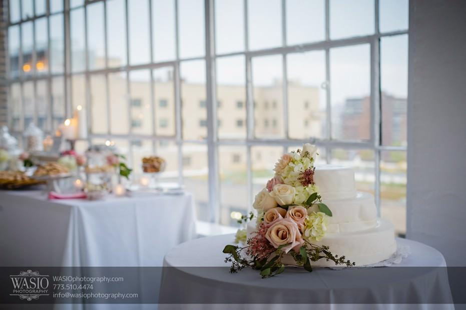 Destination-Wedding-New-York-Manhattan-Meat-Packing-District-021-Studio-450-Reception-931x620 Destination Wedding in Manhattan New York - Sarah+Richard