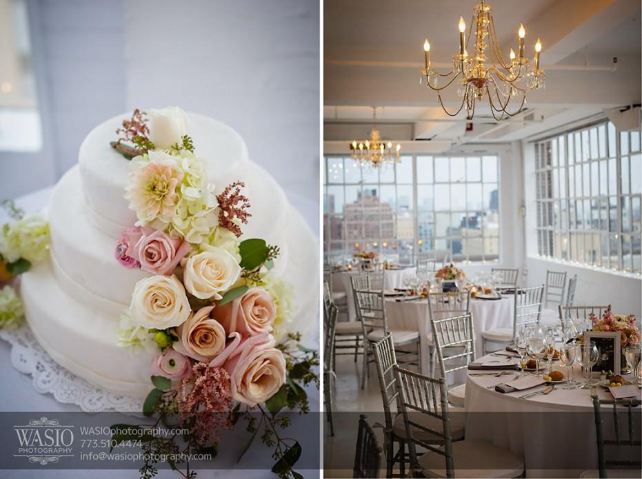 Destination-Wedding-New-York-Manhattan-Meat-Packing-District-022-Studio-450-Reception-931x695 Destination Wedding in Manhattan New York - Sarah+Richard
