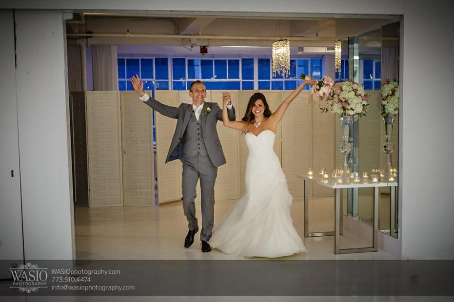 Destination-Wedding-New-York-Manhattan-Meat-Packing-District-025-931x620 Destination Wedding in Manhattan New York - Sarah+Richard