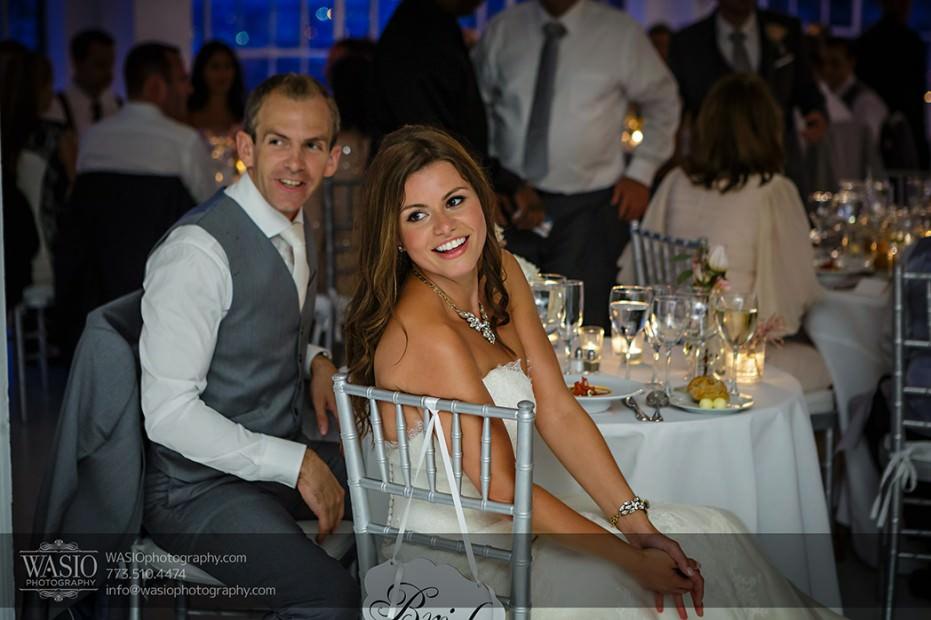 Destination-Wedding-New-York-Manhattan-Meat-Packing-District-027-931x620 Destination Wedding in Manhattan New York - Sarah+Richard