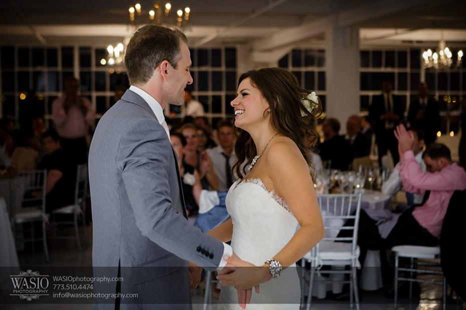 Destination-Wedding-New-York-Manhattan-Meat-Packing-District-029-931x620 Destination Wedding in Manhattan New York - Sarah+Richard