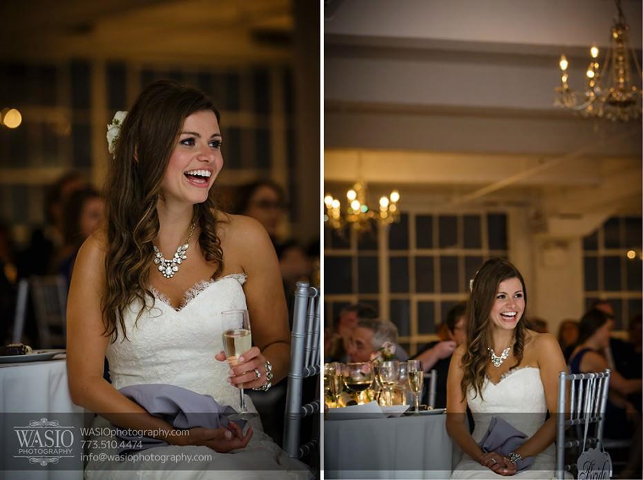Destination-Wedding-New-York-Manhattan-Meat-Packing-District-032-931x695 Destination Wedding in Manhattan New York - Sarah+Richard