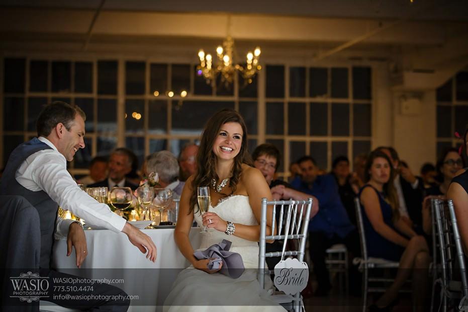 Destination-Wedding-New-York-Manhattan-Meat-Packing-District-033-931x620 Destination Wedding in Manhattan New York - Sarah+Richard
