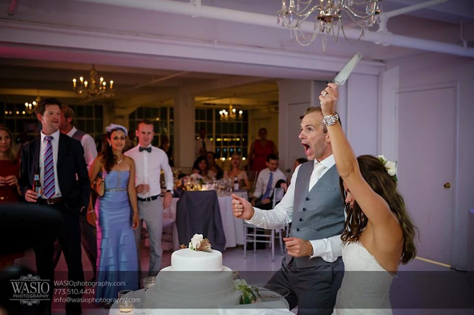 Destination-Wedding-New-York-Manhattan-Meat-Packing-District-038-931x620 Destination Wedding in Manhattan New York - Sarah+Richard
