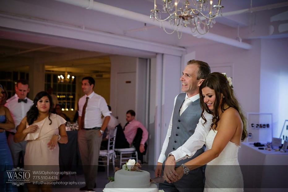 Destination-Wedding-New-York-Manhattan-Meat-Packing-District-039-931x620 Destination Wedding in Manhattan New York - Sarah+Richard