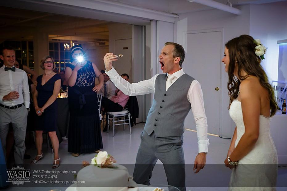 Destination-Wedding-New-York-Manhattan-Meat-Packing-District-040-931x620 Destination Wedding in Manhattan New York - Sarah+Richard
