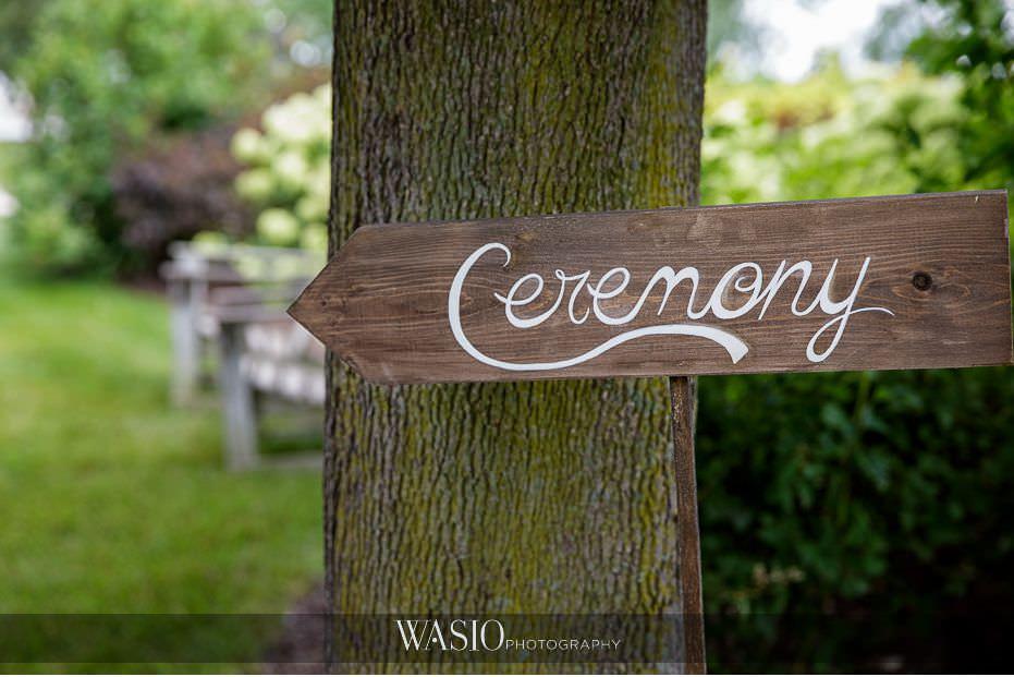 Heritage-Prairie-Farm-Wedding-ceremony-110 Heritage Prairie Farm Wedding