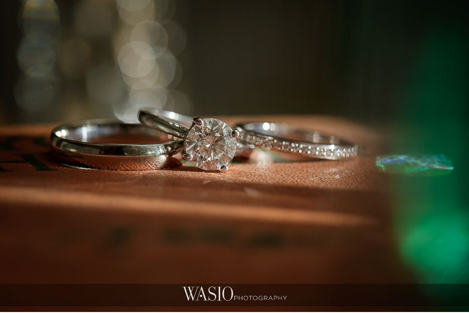 Heritage-Prairie-Farm-Wedding-diamond-engagement-ring-wedding-bands-117 Heritage Prairie Farm Wedding