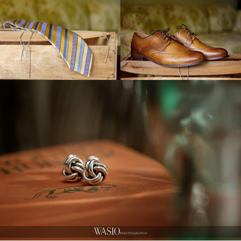 Heritage-Prairie-Farm-Wedding-groom-detail-shoes-cuff-links-tie-119 Heritage Prairie Farm Wedding