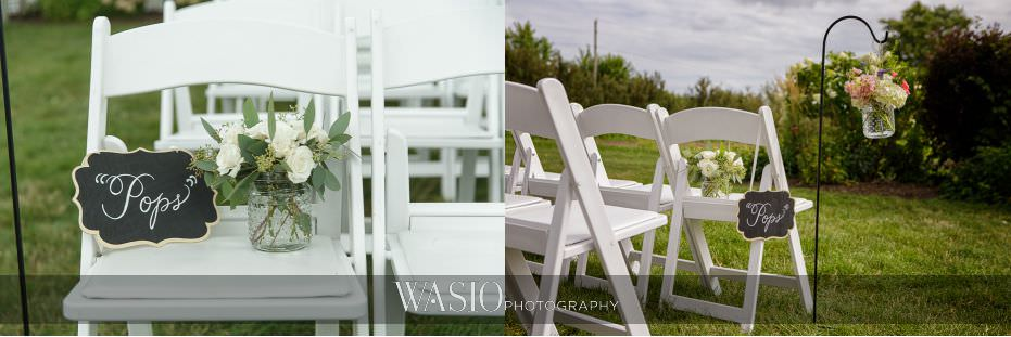 Heritage-Prairie-Farm-Wedding-in-memory-of-pops-ceremony-88 Heritage Prairie Farm Wedding