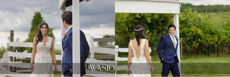 Heritage-Prairie-Farm-Wedding-individual-bride-groom-portrait-82 Heritage Prairie Farm Wedding