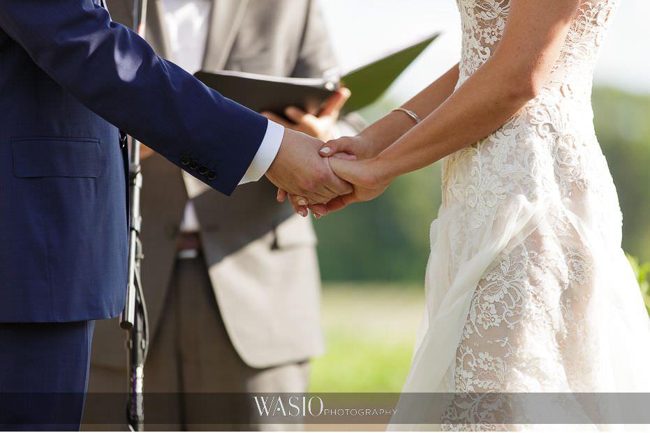 Heritage-Prairie-Farm-Wedding-jewish-outdoor-ceremony-ines-di-santo-wedding-dress-nordstrom-midwest-wedding-60 Heritage Prairie Farm Wedding