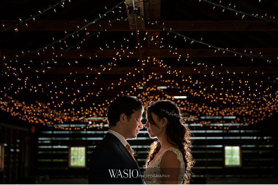 Heritage-Prairie-Farm-Wedding-light-decor-creative-wedding-photography-93 Heritage Prairie Farm Wedding