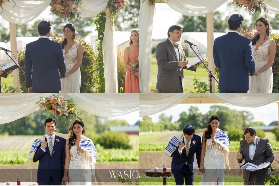 Heritage-Prairie-Farm-Wedding-outdoor-jewish-ceremony-midwest-photography-61 Heritage Prairie Farm Wedding