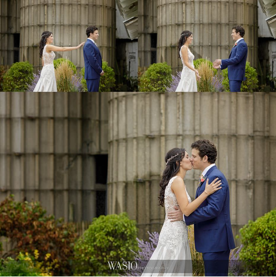 Heritage-Prairie-Farm-Wedding-romantic-intimate-first-look-outdoor-love-Ines-Di-Santo-wedding-dress-nordstrom-78 Heritage Prairie Farm Wedding