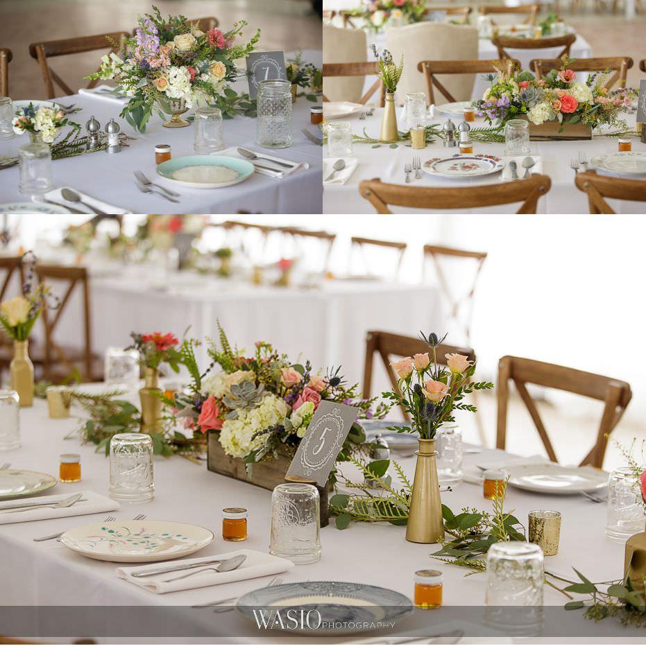 Heritage-Prairie-Farm-Wedding-rustic-farmstyle-table-decor-03 Heritage Prairie Farm Wedding