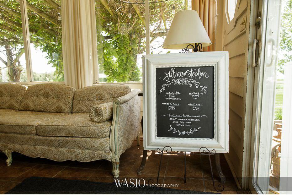 Heritage-Prairie-Farm-Wedding-rustic-home-decor-day-of-wedding-76 Heritage Prairie Farm Wedding