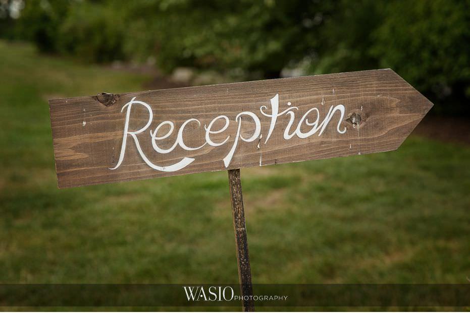 Heritage-Prairie-Farm-Wedding-white-tent-reception-114 Heritage Prairie Farm Wedding